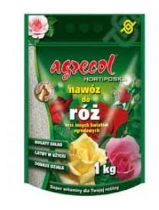 Agrecol Удобрение для роз Hortifoska, 1кг