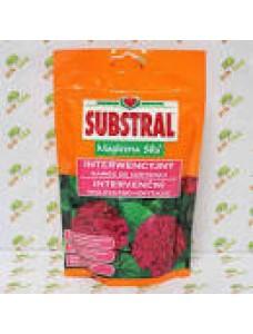 Substral Удобрение для гортензии 350г