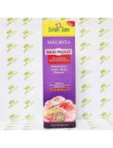 Zielony Dom Препарат для прививки и удобрения вересковых растений с микоризой Vaxi-Root