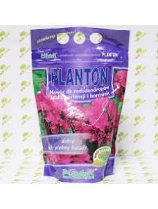 Planton Удобрения для рододендронов, азалий, гортензий и черники, 1kg