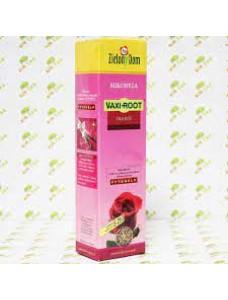Zielony Dom Препарат для прививки и удобрения роз с микоризой Vaxi-Root