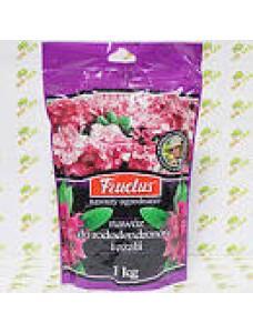 Fructus Удобрение для рододендронов и азалии, 1kg