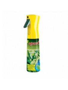 Agrecol Препарат для регенерации декоративных растений Odzywki,300ml