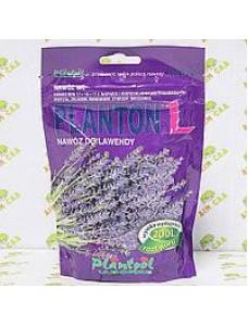 Planton L  Удобрение для лаванди, 200г