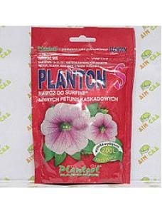 PlantonS Удобрение для сурфиний и петуньи, 200г