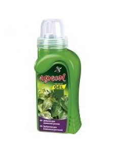 Agrecol Удобрение для комнатных растений, 250мл