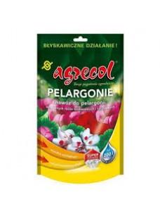 Agrecol Удобрение для пеларгонии, 200г