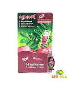 Agrecol Удобрение-апликатор для зомиокулкас, 30мл