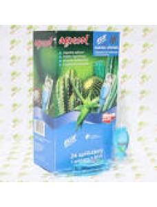 Agrecol апликатор Strong Cactus - для кактусов и других суккулентов 30мл