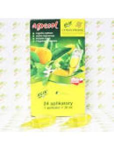 Agrecol Добриво-апликатор для цитрусових, 30мл