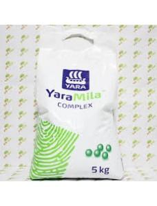 Villa Yara Complex Универсальное удобрение, 5кг