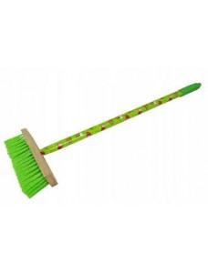 Greenmill Детская метла