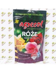Agrecol Удобрение для роз krystal, 300г