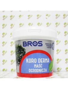 Bros Мазь для деревьев KORO-DERMA, 350г