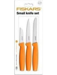 Fiskars Набор ножей для овощей 1014272