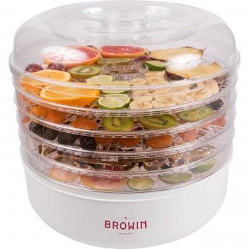 BIOWIN Сушка для продуктов, 125Вт 801003