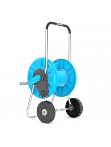 Cellfast Катушка для шланга на колесах Aluplus 1/2 60м