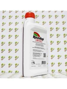 Roundup Средство проти сорняков 360 PLUS, 1л