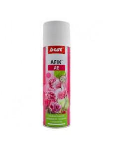 BEST Аєрозоль от тли и паутинного клеща AFIK, 250мл