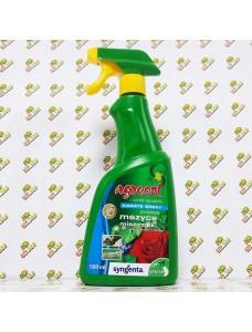 Agrecol Спрей против вредителей Karate Spray, 500мл
