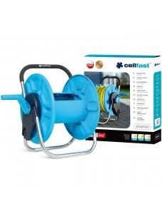 Cellfast 55-150 Катушка для шланга Aluplus 1/2 45м