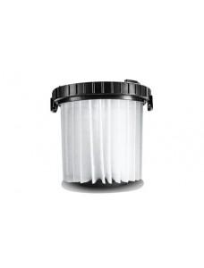 Karcher 2.863-239.0 Патронный фильтр для пылесоса VC5