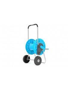Cellfast Катушка для шланга на колесах Aluplus 1/2 45м