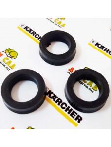 Karcher 6.363-058.0 Кольцо с проточкой 12х18х5, 3шт