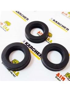 Karcher 6.365-394.0 Уплотнительное кольцо 12х20х5, 3шт (K5-K7\HD\HDS\G)