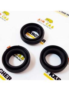 Karcher 6.365-581.0 Кольцо с проточкой 12х18х4/6 NBR 75, 3шт