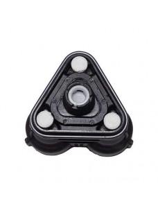 Karcher 9.002-552.0 Блок клапанов К3-К4