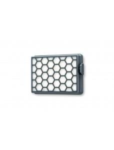 Karcher 2.863-237.0 Фильтр HEPA - 13 для пылесоса VC2