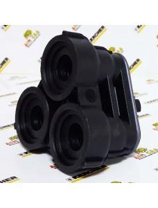 Karcher 9.001-105.0 КЗЧ блока клапанов К3-К5