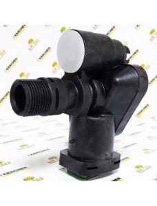 Karcher 9.001-361.0 Головка помпы для К3-К4