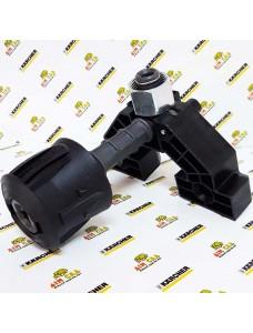 Karcher 9.002-412.0 Патрубок высокого давления для минимоек серии K3-K5
