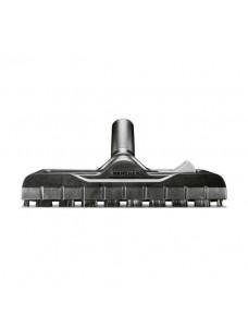 Karcher 2.863-000.0 Насадка с переключателем для влажной и сухой уборки