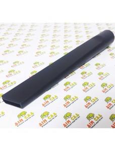 ELECTROLUX AEG Щелевая насадка для пылесосов/пароочистителей, 350мм