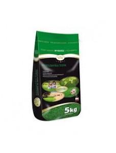 Sowul Смесь высококачественных семян травы solar hobby, 5кг