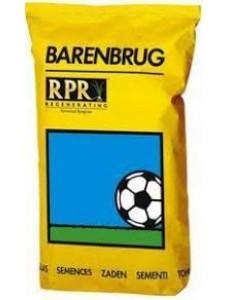 Barenbrug Cмесь Газонная Bar Power RPR, 15 кг