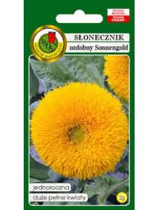 Pnos Семена Подсолнечника Sonnengold, 2г