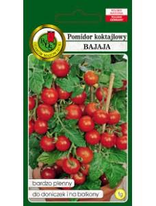Pnos Cемена томата Bajaja, 1г