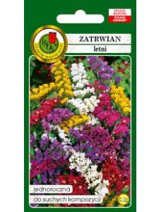 Pnos Семена цветка Лимониум Letni, 2г