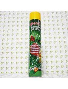 Agrecol Полироль для листьев растений, 750ml