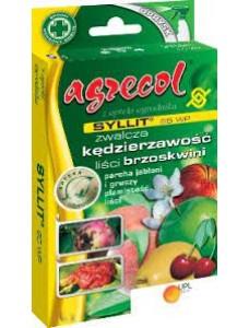 Agrecol Препарат против вредителей плодовых и овощных растений Karate Zeon, 50мл