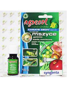 Agrecol Регулятор роста растений Asahi, 10мл