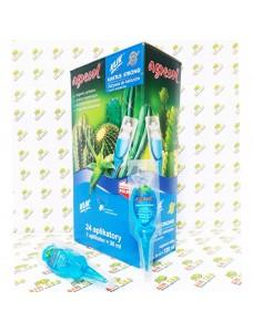 Agrecol Удобрение-аппликатор для кактусов и других суккулентов Strong Cactus, 30мл