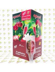 Agrecol Duo Удобрение-аппликатор для орхидей, 2х20мл