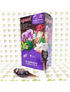 Agrecol Удобрение-аппликатор для орхидей, 30мл