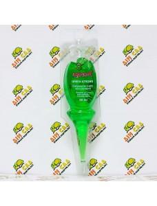 Agrecol Удобрение-аппликатор для горшечных растений Green Strong, 30 мл