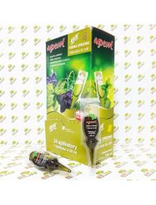 Agrecol Удобрение-аппликатор для трав, 30мл